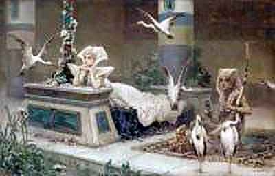 ibis. Kotarbinski William A.