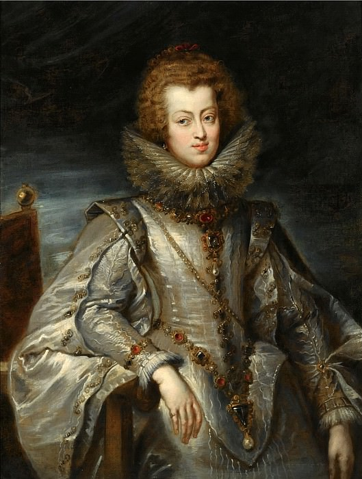 Sale: AM1051 | Location: Amsterdam -- Auction Dates: Session 1: Wed, 07 May 08 2:00 PM. Peter Paul Rubens