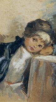 Charter. Elizabeth Merkuryevna Boehm (Endaurova)