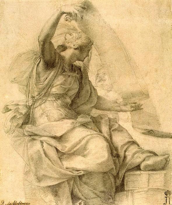 Richcharelli, Daniele - Sibyl. Hermitage ~ part 10