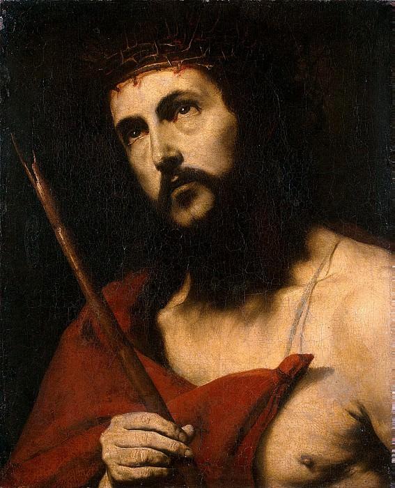 Ribera, José de - Is the Man. Hermitage ~ part 10