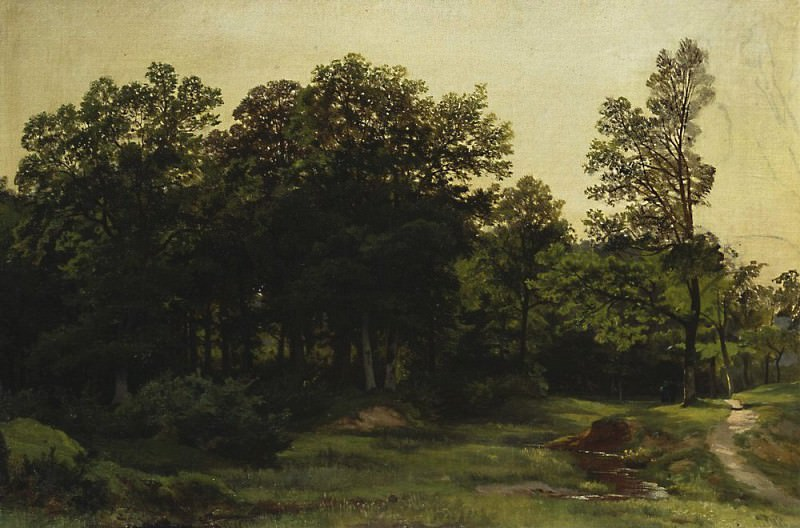 greenwood 1890 34, 6h51, 6. Ivan Ivanovich Shishkin