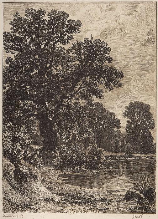 oak. 1886 24, 7h18. Ivan Ivanovich Shishkin