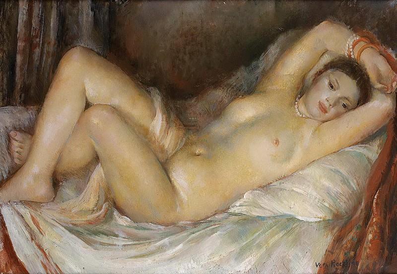 french-women-hardcore-nude-pics