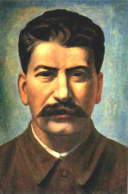 #15155. Павел Филонов