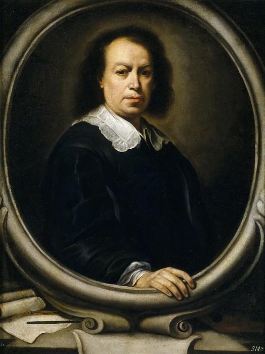 Tobar, Alonso Miguel de -- Bartolomé Esteban Murillo. Part 3 Prado Museum