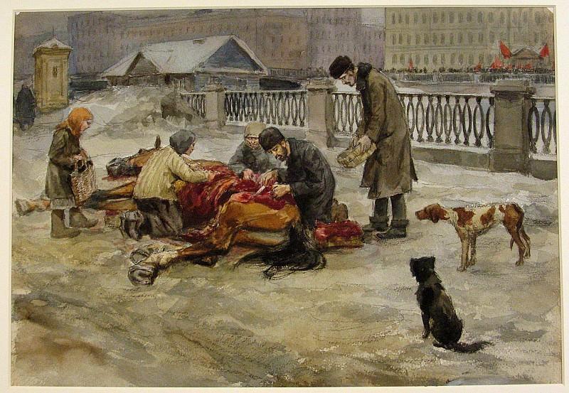 0VladimirovIA 12. часть 1 - русских и советских худ Русские и советские художники