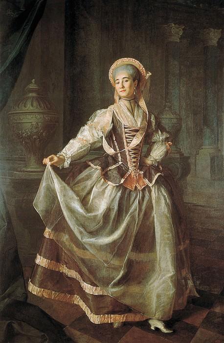 1775 1. часть 1 - русских и советских худ Русские и советские художники