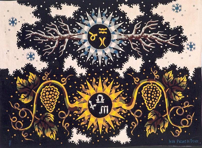 N A 36850 1244. часть 4 -- European art Европейская живопись