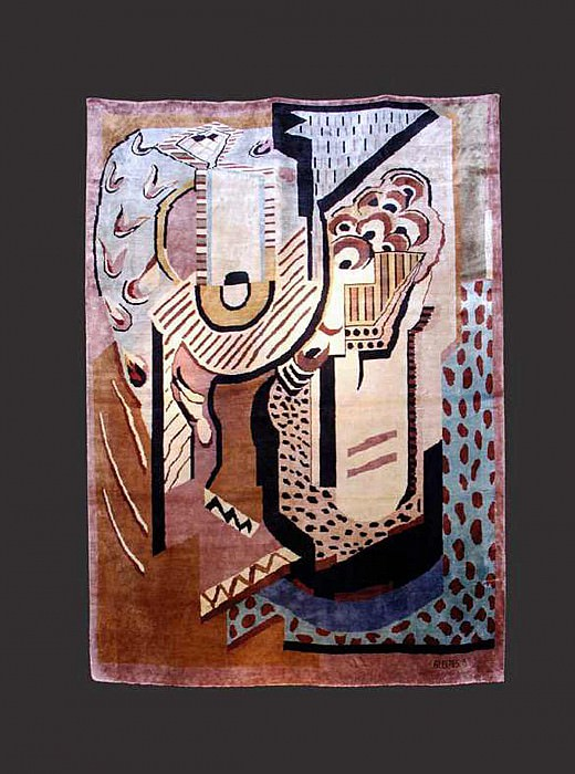 N A 61639 1244. часть 4 -- European art Европейская живопись