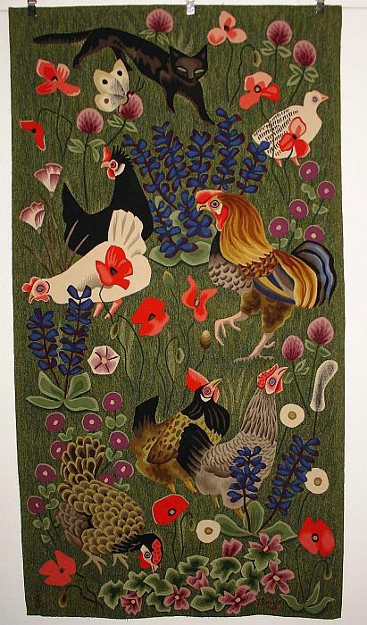 N A 36851 1244. часть 4 - европейского искусства Европейская живопись