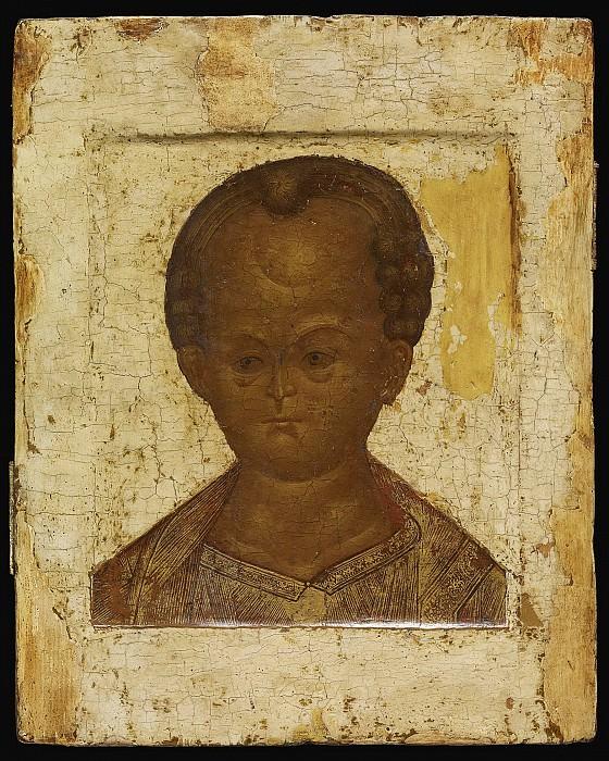Христос Еммануил. Orthodox Icons