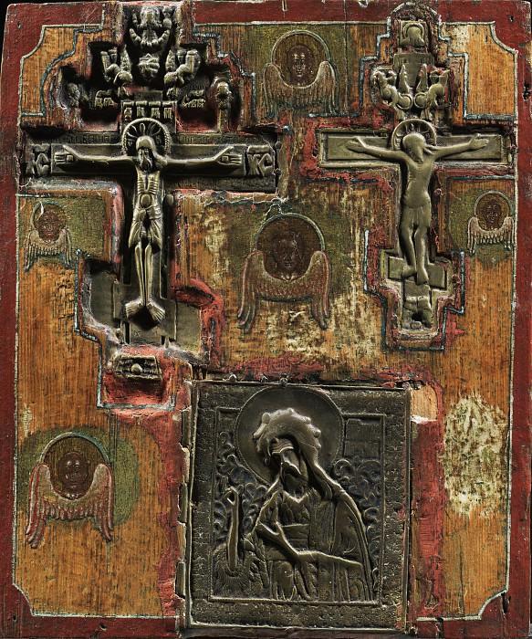 Наследственная икона. Orthodox Icons