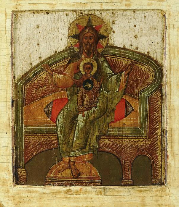 Отечество. Orthodox Icons