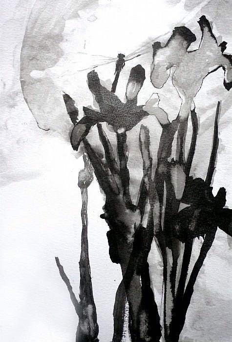 huber huber untitled 30947 1124. часть 3 - европейского искусства Европейская живопись