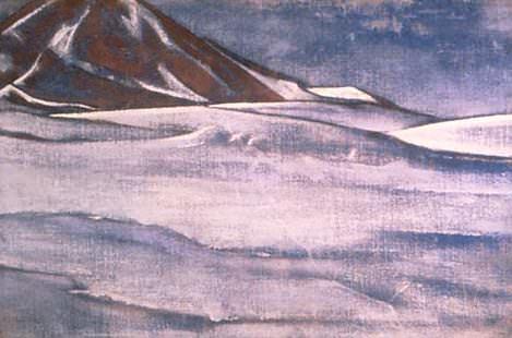 Trans. Roerich N.K. (Part 3)