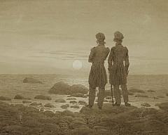 Выставка «Пушкинский музей. Пять столетий рисунка»