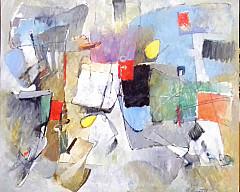 Выставка Юры Тумасяна «Свой реализм» 16+