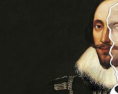 «Шекспир в музыке»