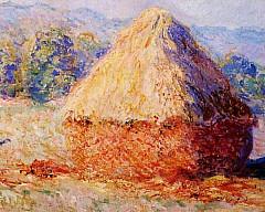 Лекционный сериал Анны Познанской «Французские импрессионисты. Революция в искусстве»