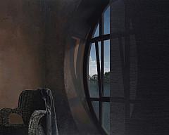 Идеальная комната Алексея Бегака