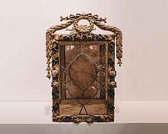 «Московитское стекло. Искусство слюдяных дел мастеров»