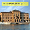 Национальный музей (Стокгольм)