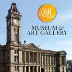Художественные музеи (Бирмингем)
