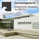 Галерея старых мастеров (Берлин)
