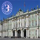 Hermitage state museum (St. Petersburg)