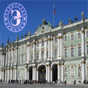 Государственный Эрмитаж (Санкт-Петербург)