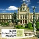 Музей истории искусств (Вена)