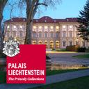 Музей Лихтенштейн (Вена)