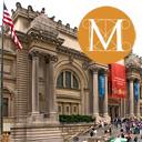 Музей Метрополитен (Нью-Йорк)