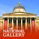 National Gallery (London)