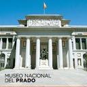 Музей Прадо (Мадрид)