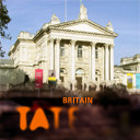 Tate Britain (London)