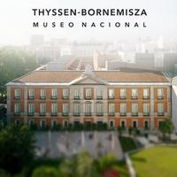 Музей Тиссена-Борнемисы (Мадрид)