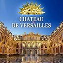 Версальский дворец (Париж)