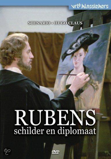«Рубенс, художник и дипломат»