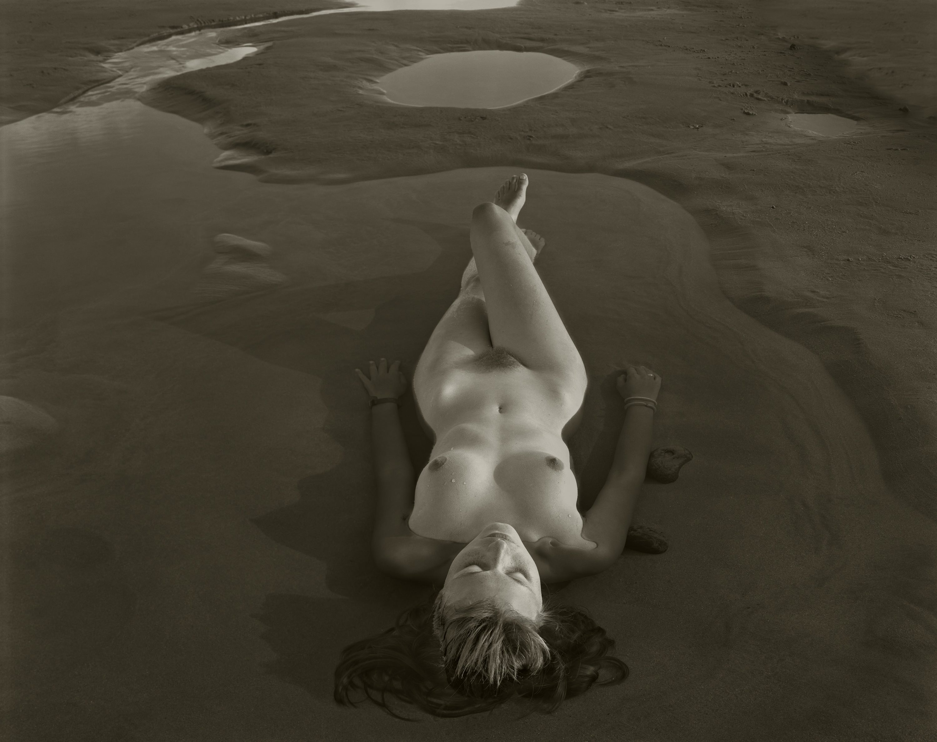 """nude photography jock sturges-16"""" WorthPoint"""