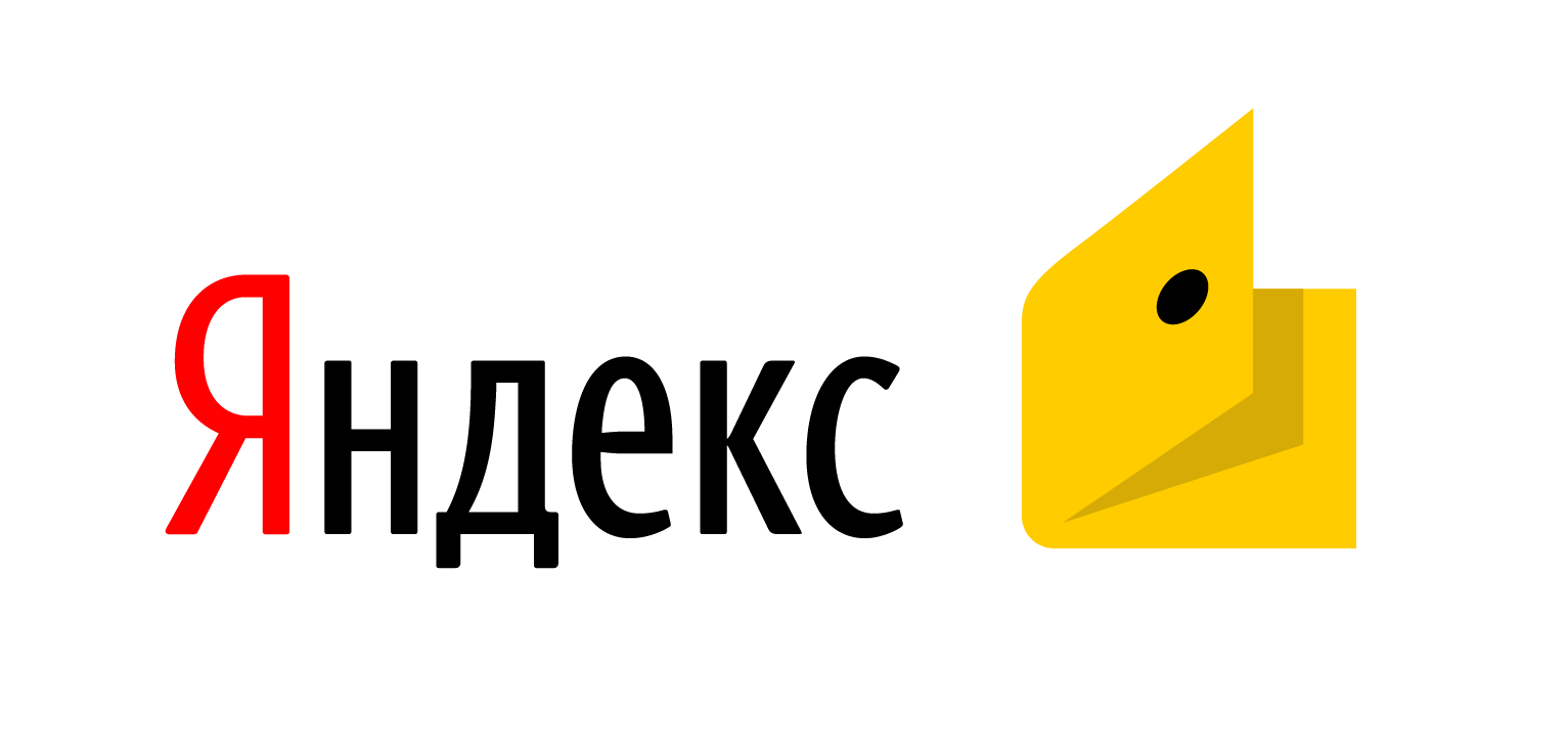 Über das Yandex.Money-Zahlungssystem