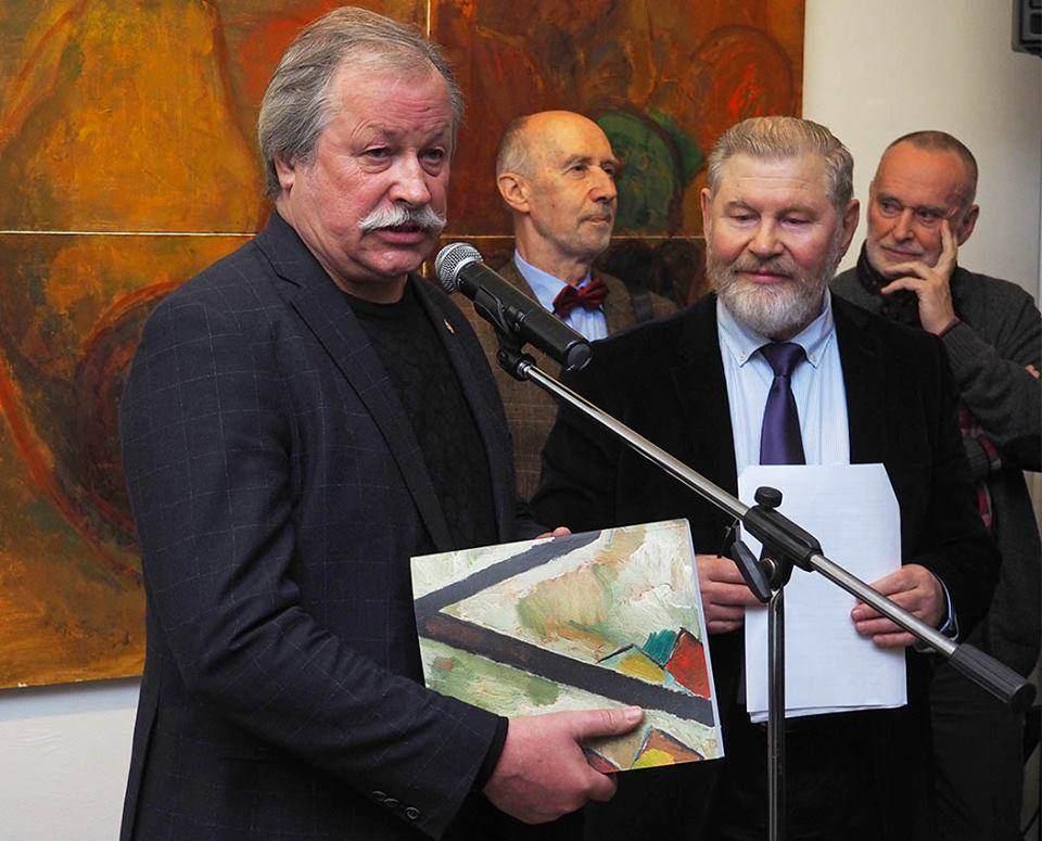К.В. Худяков. Презентация каталога