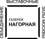 МАСТЕР-КЛАСС (4+). ОТКРЫТКА ДЛЯ ЗАЩИТНИКА ОТЕЧЕСТВА
