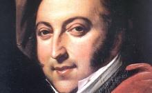 Salon Rossini