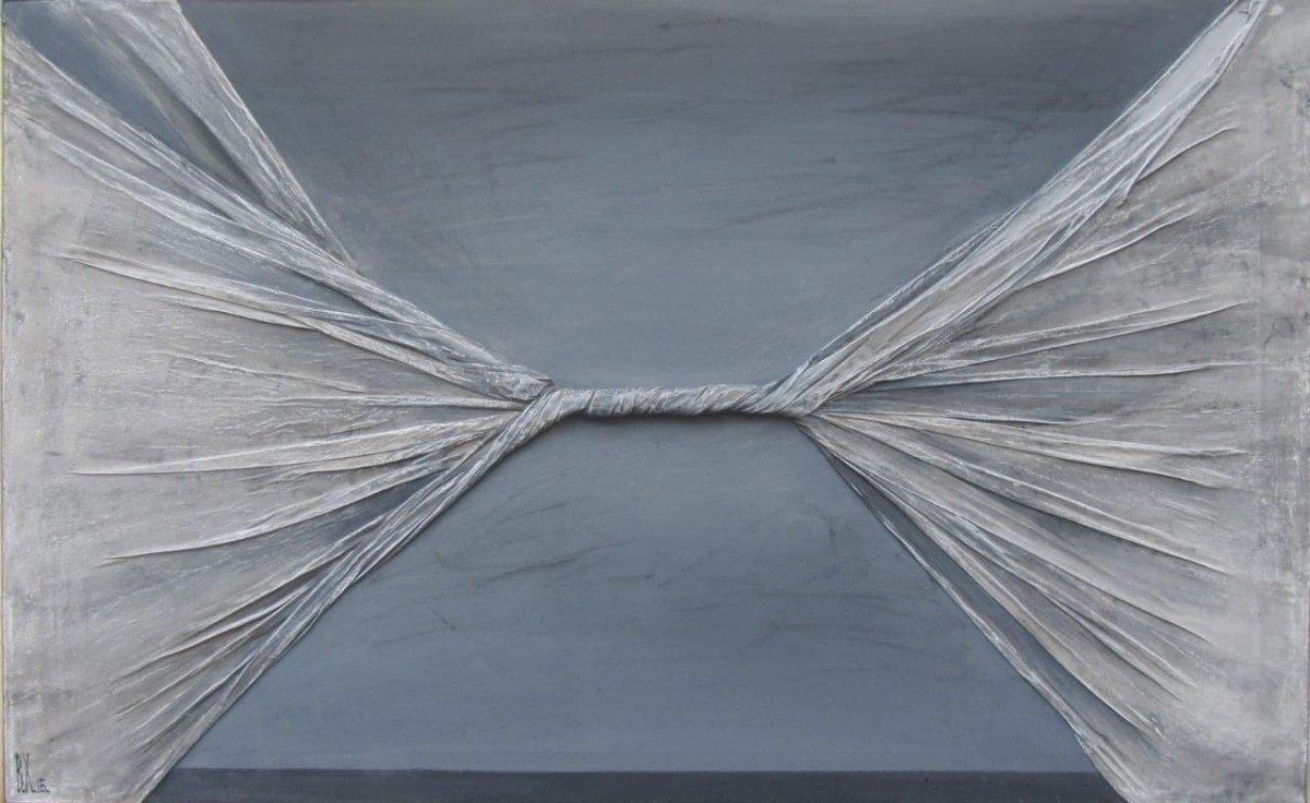 Выставка уфимских художников «УМПО»