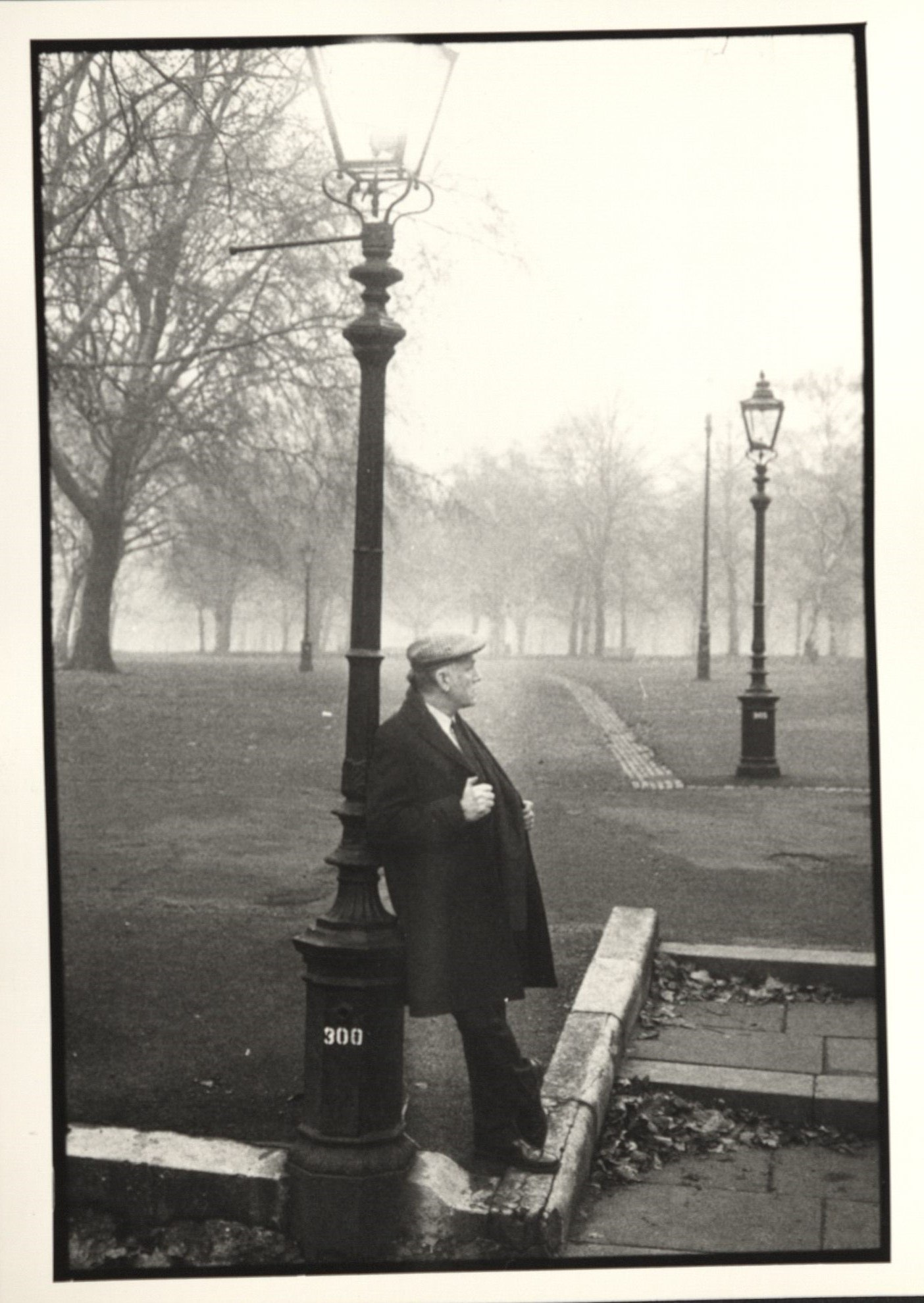 Years of travel Svyatoslav Richter. England - America