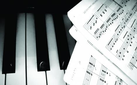 Вокальный концерт «Посвящается Георгу Отсу»