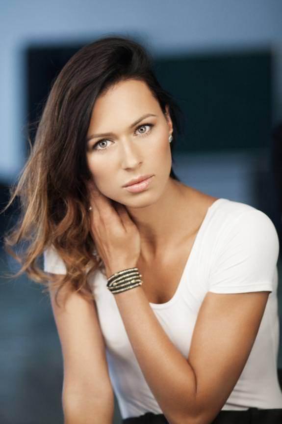 Svetlana Malakhova