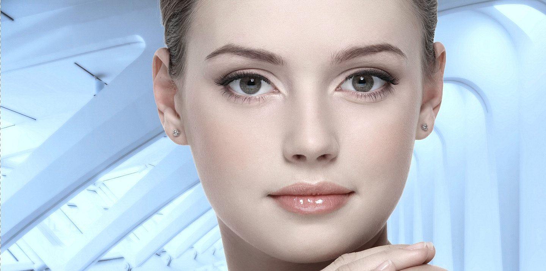 Cosmetología de hardware. ¡El efecto deseado es rápido y económico!